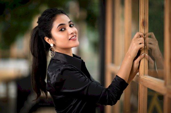 முன்னணி நடிகைகளுக்கு டஃப் கொடுக்கும் டாக்டர் படத்தின் பிரியங்கா!