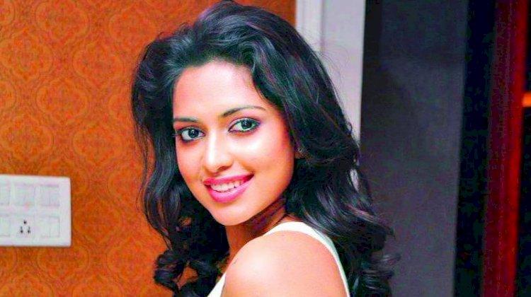 விஜயின் 2-வது திருமணம் குறித்து வாய் திறந்த அமலா பால்!